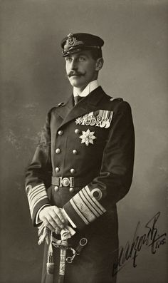King Haakon of Norway led his country in honorable resistance to the Third Reich. He refused to institute Hitler's handpicked leader for a Nazi puppet government, and instead fled Oslo to London to eventually lead a government in exile. He broadcast over the radio throughout the war, and returned home a hero after the war.