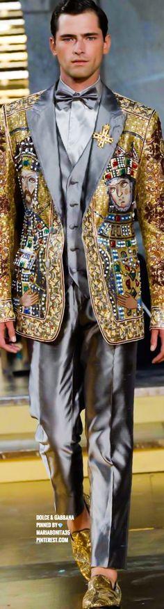 50fe32e32d92c 4369 mejores imágenes de MODA MASCULINA   Man fashion, Male fashion ...