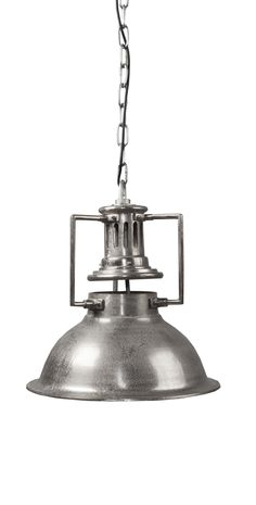 HANG LAMP DAVIDSON ROFRA Home meubelen en interieur accessoires