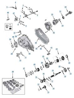 ford fuel pump relay wiring diagram paper manufacturing process flow the pcm activates asd and at exact xj cherokee np231 transfer case 4 wheel drive