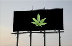 CA Moves to Ban Bud Billboards