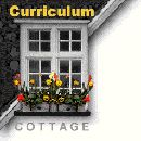 curriculum and school supplies in Boise and Meridian Idaho, Curriculum Cottage, Inc., Meridian, Idaho Meridian, ID Reading Tutor