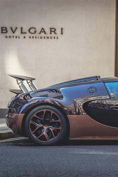 themanliness: Two Shades of Brown | Source | MVMT | Facebook http://www.liveinluxury.org/post/126778505879