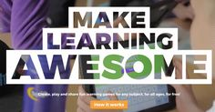 In its ongoing mission to make learning great again, Kahoot! today hit a number of stats few companies can brag about: The company celebrates 40 million..