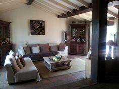 Villa for Sale in Estepona, Costa del Sol | Click picture for more details
