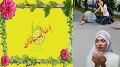 Heart Attach, Sugar, Motapa se hifazat k lye urdu tips