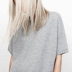 Details...✂️✂️ Color & Chop @kennalandbk (xoxo to my girls @lauraestroff + @amyb_styles ) #minimal #figtny