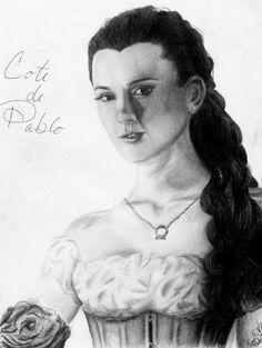 Cote de Pablo (5)