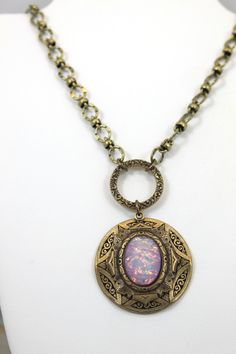 Double bezel. All B'Sue Karen Eaton KJewelryCreations