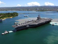 uss stennis | USS John C Stennis.jpg