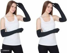 Mufflers, Scarves & Gloves Trendy Unisex Soft Cotton Hand Glove Fabric: Soft Cotton Size: Free Size Description: It Has 2 Pair Of Unisex Hand Gloves Pattern: Solid Country of Origin: India Sizes Available: Free Size *Proof of Safe Delivery! Click to know on Safety Standards of Delivery Partners- https://ltl.sh/y_nZrAV3  Catalog Rating: ★3.9 (901)  Catalog Name: 脙茠脝鈥櫭兟γ⑩偓鈩⒚兤捗⑩偓聽脙鈥毭⑩€毬⑩€灺⒚兤捗嗏€櫭兟⒚偮⒚兤捗⑩偓拧脙鈥毭偮⒚兤捗嗏€櫭兟γ⑩偓鈩⒚兤捗偮⒚冣€毭⑩偓拧脗卢脙鈥γ偮∶兤捗嗏€櫭兟⒚⑩€毬吢 CatalogID_348234 C65-SC1228 Code: 271-2580630-