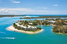 Noosa Heads QLD 4567 | First National Real Estate Mooloolaba