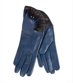 Give Your Wardrobe A Hand With These Super Chic Gloves via @WhoWhatWearUK