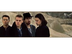 U2 Songs, Bono U2, Funny Captions, Pop Rocks, Rock Music, Rock N Roll, My Boys, Funny Pictures, Funny Pics