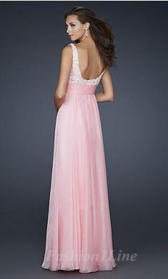 We Know you Love La Femme Dresses as Much as We Do! Find the Perfect La Femme Prom or Homecoming Dress of Your Dreams Today at Peaches Boutique Straps Prom Dresses, Prom Dresses For Sale, Prom Dresses Online, Homecoming Dresses, Bridesmaid Dresses, Dress Prom, Graduation Dresses, Dresses 2013, Prom Gowns