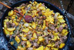 Atkins, Wok, Fruit Salad, Acai Bowl, Tapas, Grilling, Paleo, Vegetables, Breakfast