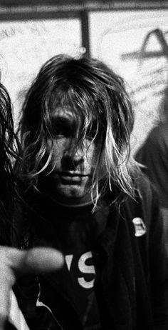 Kurt hair is the best hair.