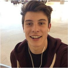 16 Times Shawn Mendes Was Just Too Cute ❤ liked on Polyvore featuring shawn mendes