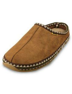 cb2e48d87  Deer Stags Men s Wherever Deer Stags.  19.99. Durable rubber sole. SUPRO  Sock insole. Embroidery detail. Easy slip-on design. Soft microsuede.