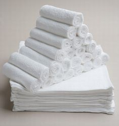Bulk Save 50 x Budget Face Washer Wipe Quality Plain towels Cotton White Towels, Cotton Towels, Hand Towels, White Round Tablecloths, Face Towel, Wet Wipe, Pool Towels, Washing Clothes