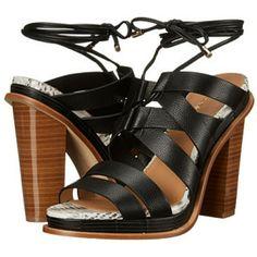 Nib Calvin Klein Panelope Heels