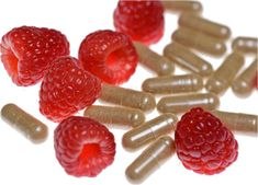 Thinking about taking raspberry ketone supplements? Read this first.