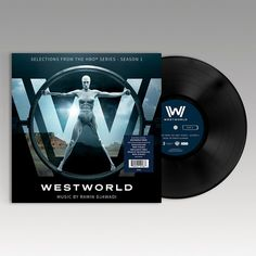 those piano covers from Westworld are out on vinyl