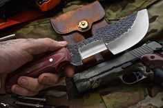 US $84.99 New in Collectibles, Knives, Swords & Blades, Fixed Blade Knives