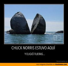 "Y eligió tijeras.""Chuck Norris was here and he chose scissors"" Spanish Jokes, Ap Spanish, Spanish Alphabet, Learning French For Kids, Learning Spanish, Spanish Activities, Best Memes, Funny Memes, Memes Humor"