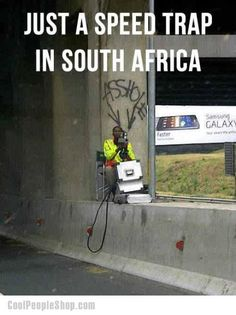31 Pictures That Prove South Africa Is The Craziest Place On Earth African Memes, African History, African Quotes, Out Of Africa, My Land, New South, Beautiful Places To Visit, Funny Pictures, Funny Pics