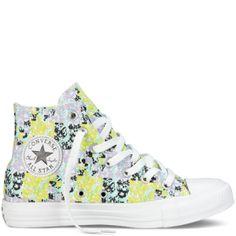 407d6be8977c47 Online Converse Women Chuck Taylor Sneakers High