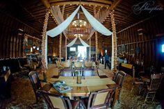 Grand Chenier Barn Warming barn wedding locations – San Luis Obispo Wedding Photography, Bluephoto
