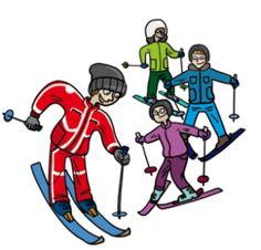 """Livret """"Mission découverte Juniors"""" - Guides du Patrimoine Savoie Mont Blanc Ski, Junior, Smurfs, Public, Fictional Characters, Mont Blanc, Mountain, Mountaineering, Veneers Teeth"""