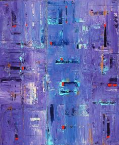 View Abstract Concept 24 by Robert Lynn. Browse more art for sale at great prices. New art added daily. Buy original art direct from international artists. Shop now