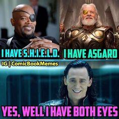 Avengers Humor, Marvel Jokes, Films Marvel, Funny Marvel Memes, Dc Memes, Crazy Funny Memes, Really Funny Memes, Memes Humor, Stupid Funny Memes