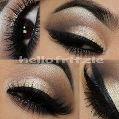 Motives by Loren Ridinger is a trusted name in makeup, skin care, and body care. Shop securely online for your favorite cosmetics and beauty products. I Heart Hair, Eye Makeup, Hair Makeup, Wedding Wishlist, Holiday Makeup, Stunning Eyes, Bridesmaid Hair, Makeup Addict, Makeup Looks
