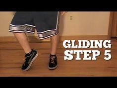Dance Tips, Dance Lessons, Dance Videos, Hip Hop Dance Moves, Hip Hop Dance Classes, Zumba Kids, Easy Dance, Dance Technique, Country Dance