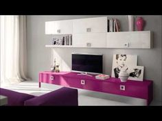 rosa küche von cucine lube / pink kitchen he would never let me ... - Cucina Lube Martina