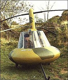 Westland (mockup) 1977 2 seat light reconnaissance helicopter x Military Helicopter, Military Aircraft, Flying Vehicles, Experimental Aircraft, Engin, Machine Design, Retro Futurism, Gliders, Fighter Jets