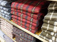 Fall Mystery Flannel Shirts-All Sizes & Colors Get your own Hipster / Grunge/ Flannel Shirt, Button up Vintage Flannel Shirt Today! We have the Best Stock