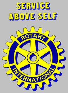 Rotary International, its Motto and Logo. for more Detail visit our website: http://bestbeautycosmetic.com/