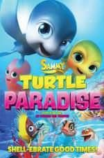 Found a working link to WATCH FREE FULL MOVIE Sammy & Co: Turtle Paradise .... here is the link guys https://watchfreemovies.nl/movies/sammy-co-turtle-paradise-3