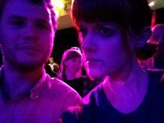Sam Whyte, Lee Mahony, Andy Zaltzman, The Stand, Edinburgh Fringe