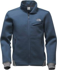 The North Face Men's Neo Thermal 3D Jacket