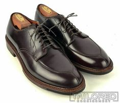 Dress Loafers, Tassel Loafers, Dress Shoes, Cordovan Shoes, Loafer Shoes, Suede Oxfords, Formal Shoes, Lace Up Boots, Oxford Shoes
