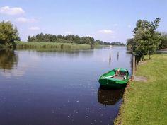 Brandemeer / vakantie / vakantiewoning / Friesland / Tjonger / brandemeerhuisje / www.brandemeerhuisje.nl