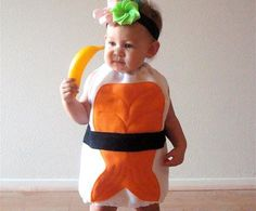 Page 6 - 25 Etsy Halloween Costumes for Kids I Kids' Homemade Halloween Costumes - ParentMap
