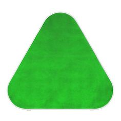 Green Smudge Speaker