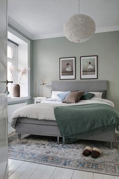 45 Best Ideas For One Bedroom Apartment Design – Room Decor One Bedroom Apartment, Apartment Design, Home Decor Bedroom, Bedroom Furniture, Bedroom Ideas, Bedroom Inspiration, Apartment Ideas, Bedroom Bed, 1920s Bedroom