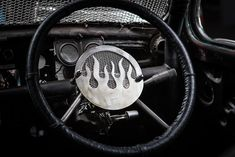 Before the Dirt - The Cars of Mad Max Fury Road on Behance The Road Warriors, Mad Max Fury Road, Mens Gear, Dieselpunk, Cool Photos, Vehicles, Behance, Muscle Cars, Death Art